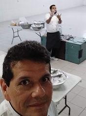 Sergio Antonio Villalobos Alva.jpeg
