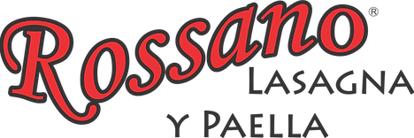 Logo Rossano.png