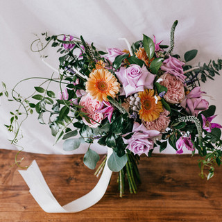 PB_Wed_Florals_-_190719-009.jpg