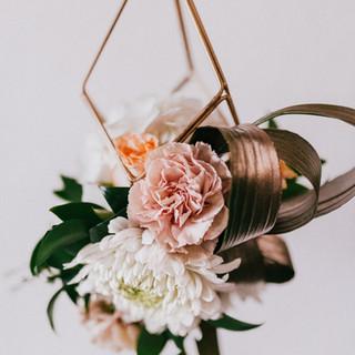 PB_Wedding_Setup_190601-015.jpg