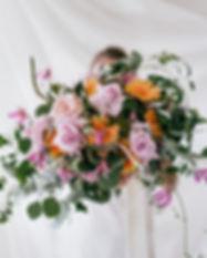 PB_Wed_Florals_-_190719-039.jpg