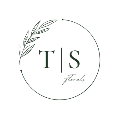 Minimalistic Floral Logo.png