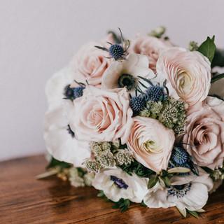 PB Flowers-0021.jpg