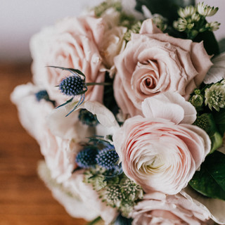 PB Flowers-0019.jpg