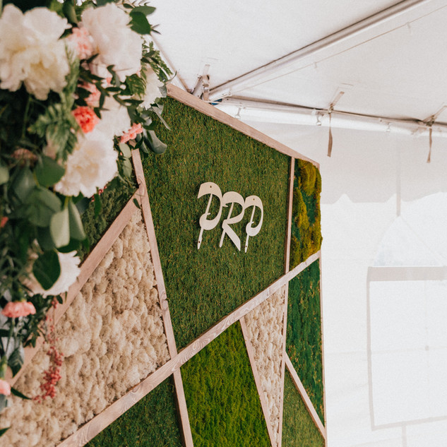 PB_Event_Florals_190615-187.jpg