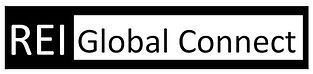 REIGC logo.jpg