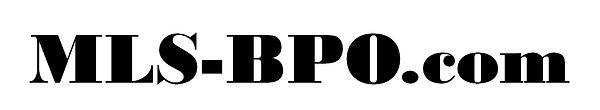 mlsbpo logo.jpg