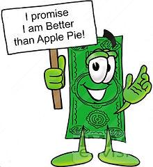 dollar better pie.jpg