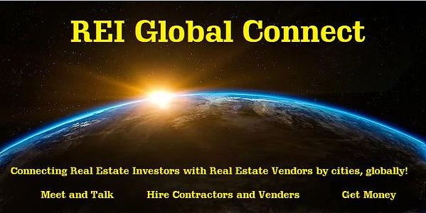 REI Global Connect.jpg
