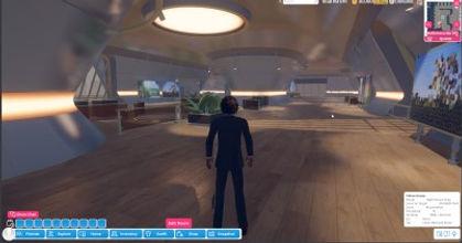 Virtual world.jpg