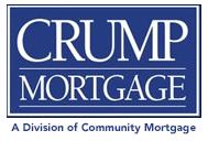 CrumpMortage_logo.png