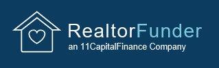 Realtor funder logo 1.jpg