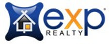 exp realty.jpg