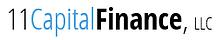 11CapitalFinance.PNG