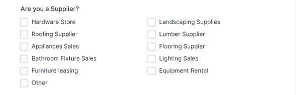 Retail Suppliers.jpg