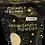 Thumbnail: Ashwagandha Powder-Simply Super