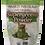 Thumbnail: Supergreen Powders-Raw Organic