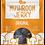 Thumbnail: Mushroom Jerky - Original