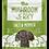 Thumbnail: Mushroom Jerky - Sea Salt & Pepper