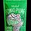 Thumbnail: Greens! Fonio Pilaf: Moringa + Spinach