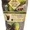 Thumbnail: Organic Figs-Sunny Fruit