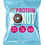 Thumbnail: Buddy's Protein Donuts