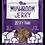 Thumbnail: Zesty Thai-Mushroom Jerky