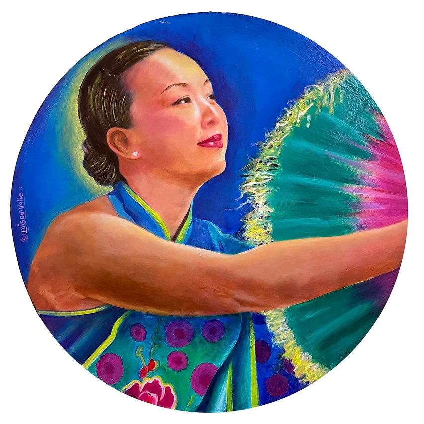 Chinese woman.jpg