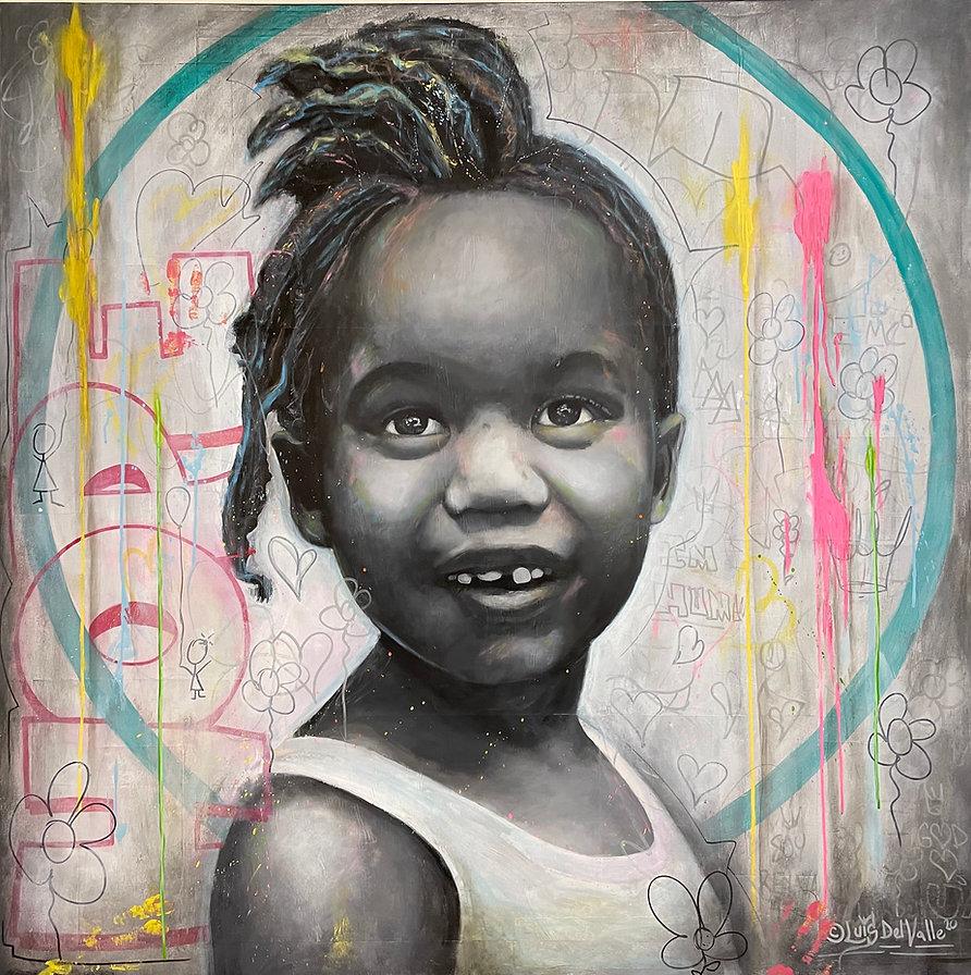 Little girl .jpg