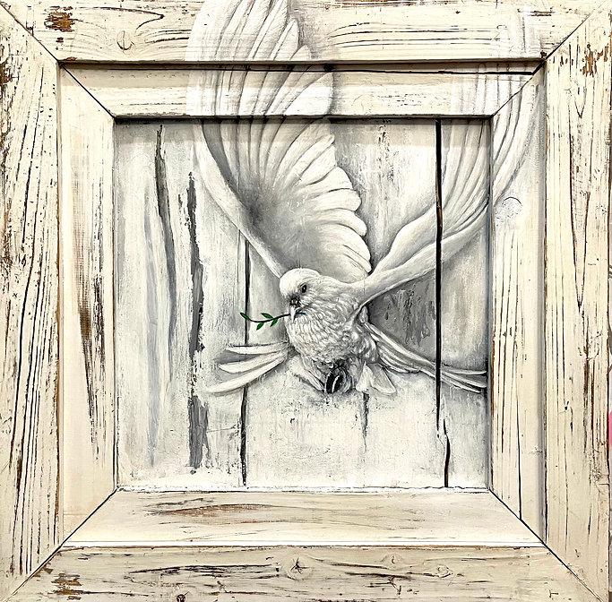 Dove of Peace.jpg