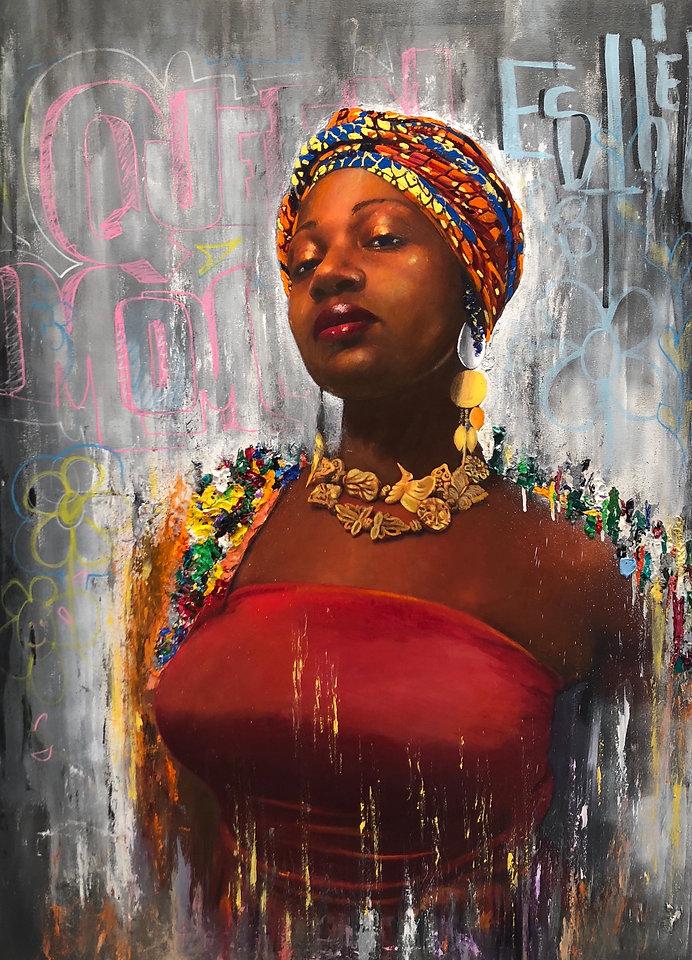 Queen-Esther werb.jpg