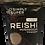 Thumbnail: Reishi Mushroom Powder-Simply Super