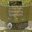 Thumbnail: Edamame Spaghetti-ECO Organic