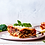 Thumbnail: Adda Veggie Protein Mix – Herby Roasted Garlic