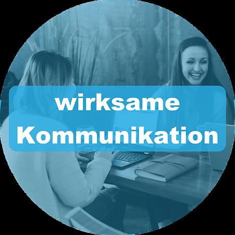 2_wirksame Kommunikation_800.png