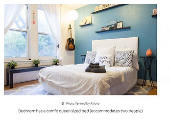 BlueRoom Bedroom.JPG