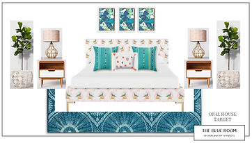 Opal House by Target_Bedroom2.PNG