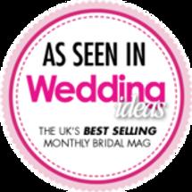 Wedding_Ideas_Badge.png
