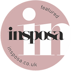 Featured-on-insposa-Pnk.png