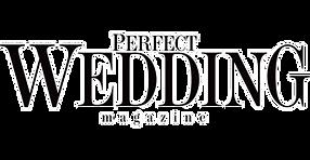 badge_perfect_wedding_edited.png