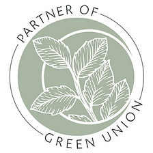 Green_Union_Badge.png