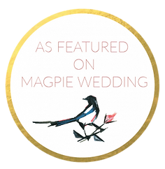 Magpie_Badge.png