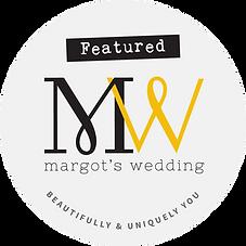 margots-wedding-badge.png