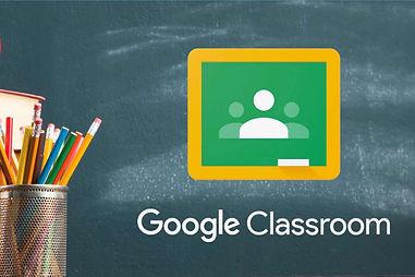 google-classroom-espanol.jpg