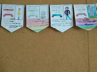 3r A banderoles(6).jpg