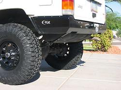 rear+bumper2.jpg