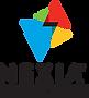 Nexia Logo.png
