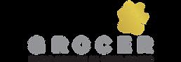 pawgrocer_pkg-logo-full-color-rgb.png