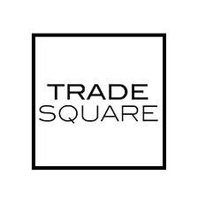 tradesquare logo.png