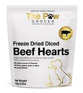 beef_hearts.jpg